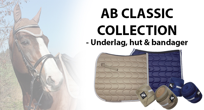 AB Classic Collection
